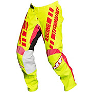 JT Racing Flo Tec Megabyte Pants 2019