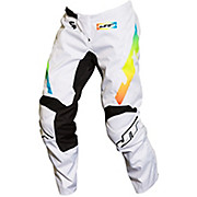 JT Racing C4 Rasta Pants 2019