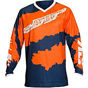 JT Racing C4 Ripper Jersey 2019