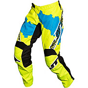 JT Racing C4 Ripper Pants 2019