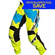 JT Racing C4 Ripper Pants 2019