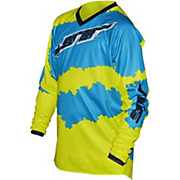 JT Racing Youth Flex Ripper Jersey 2019