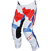 JT Racing Youth Flex Ripper Pants 2019