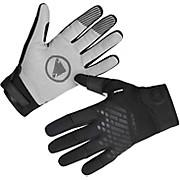 Endura MT500 Waterproof Gloves