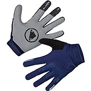 Endura Singletrack Windproof Gloves
