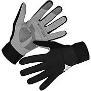 Endura Windchill Gloves AW18