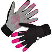 Endura Womens Windchill Gloves AW18