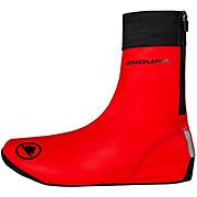 Endura FS260 Pro Slick Overshoes II AW18