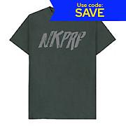 Nukeproof NKPRF Tee