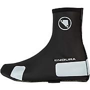 Endura Urban Luminite Overshoes II