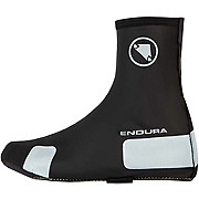 Endura Urban Luminite Overshoes II AW18