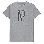 Nukeproof NP Tee