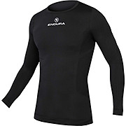 Endura Engineered Base Layer