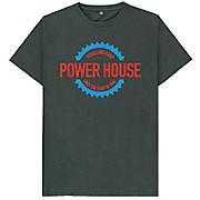 dhb Power House Casual Tee SS18
