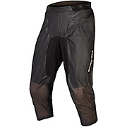 Endura FS260-Pro Adrenaline Waterproof Trousers AW18