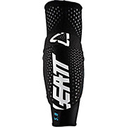 Leatt Junior Elbow Guard 3DF 5.0 2018