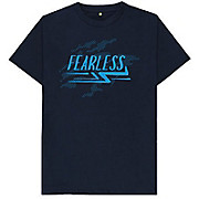 dhb Fearless Casual Tee SS18