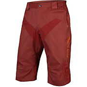 Endura MT500 Waterproof Shorts SS20