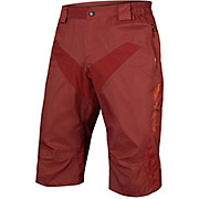 Endura MT500 Waterproof Shorts 2019
