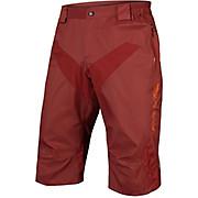 Endura MT500 Waterproof Shorts SS20