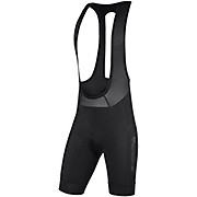 Endura MTR Spray Bibshort