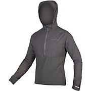 Endura MTR Spray Pullover