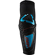 Leatt Elbow Guard 3DF Hybrid