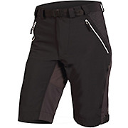 Endura Womens MT500 Spray Baggy Shorts AW18