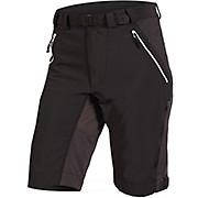 Endura Womens MT500 Spray Baggy Shorts AW18