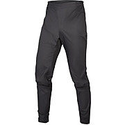 Endura MTR Waterproof Trousers