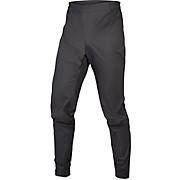 Endura MTR Waterproof Trousers