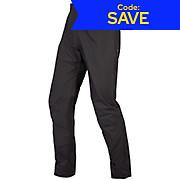 Endura Urban Luminite Trousers