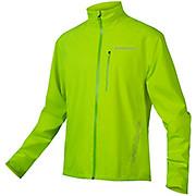 Endura Hummvee Waterproof Jacket