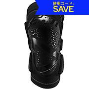 Leatt Knee Guard 3DF 5.0