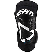 Leatt Junior Knee Guard 3DF 5.0