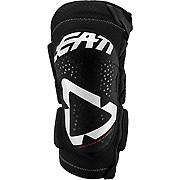 Leatt Knee Guard 3DF 5.0 Zip