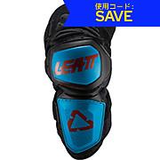 Leatt Knee Guard Enduro