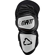 Leatt Knee Guard Enduro 2018
