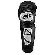 Leatt Junior Knee Guard EXT