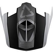 Leatt Replacement Visor-DBX 4.0 Helmet