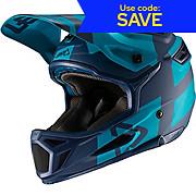 Leatt DBX 5.0 Helmet