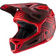 Leatt DBX 5.0 Helmet 2019