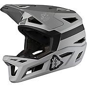 Leatt DBX 4.0 Helmet