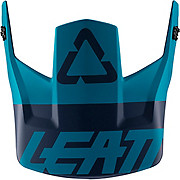 Leatt Replacement Visor-DBX 5.0 Helmet