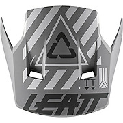 Leatt Replacement Visor - DBX 3.0 DH Helmet 2019