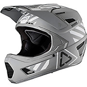 picture of Leatt DBX 3.0 DH Helmet 2019