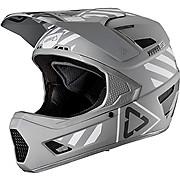 Leatt DBX 3.0 DH Helmet 2019