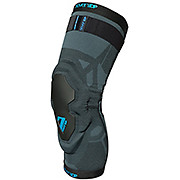 7 iDP Project Knee Pad