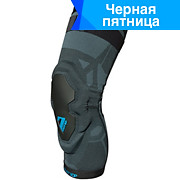 7 iDP Project Knee Pad