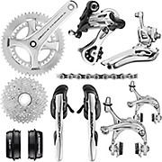 Campagnolo Centaur 11sp Road Groupset - Rim Brake